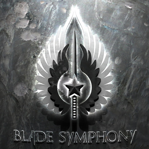 Blade Symphony Key kaufen - Preisvergleich