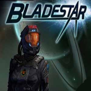 Bladestar Key Kaufen Preisvergleich