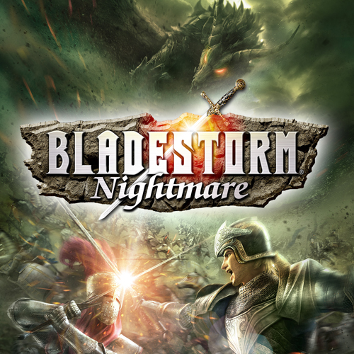 Bladestorm Nightmare PS4 Code Kaufen Preisvergleich