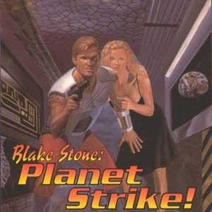 Blake Stone Planet Strike Key Kaufen Preisvergleich