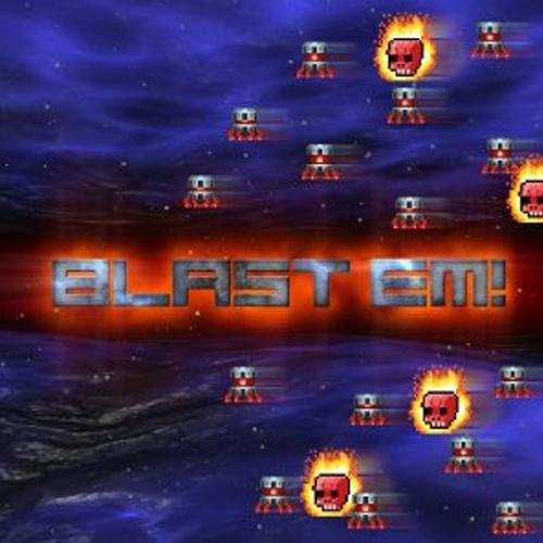 Blast Em! Key Kaufen Preisvergleich