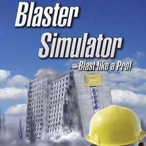 Blaster Simulator Key Kaufen Preisvergleich