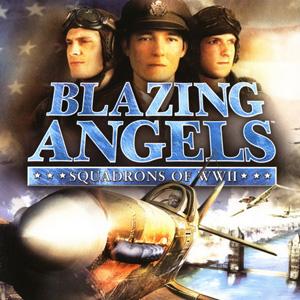 Blazing Angels Squadrons of WW2 Key Kaufen Preisvergleich