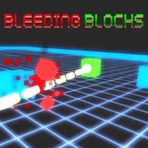 Bleeding Blocks Key Kaufen Preisvergleich