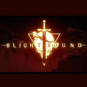Blightbound Key kaufen Preisvergleich