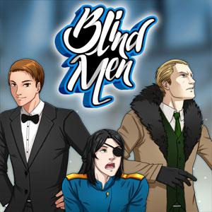 Kaufe Blind Men Xbox One Preisvergleich