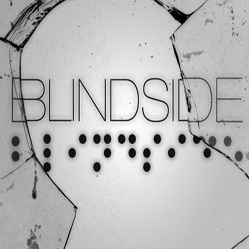 BlindSide Key Kaufen Preisvergleich