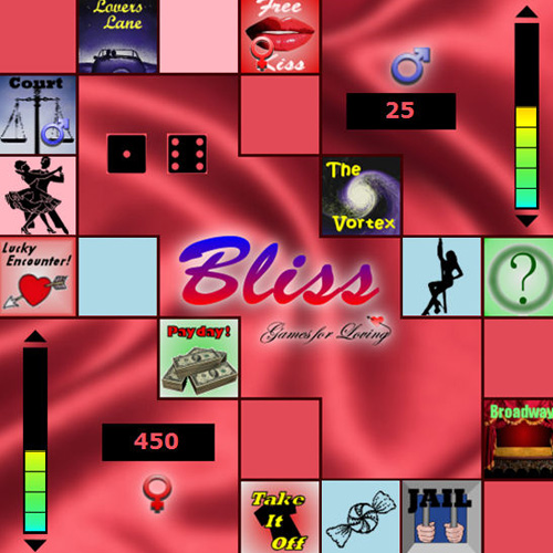 Bliss Key Kaufen Preisvergleich