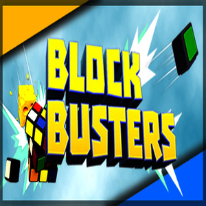 Block Busters Key kaufen Preisvergleich
