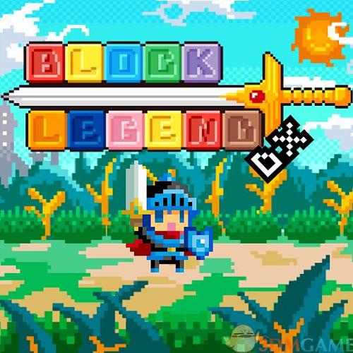 Block Legend DX Key Kaufen Preisvergleich