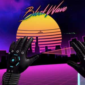 Block Wave VR Key Kaufen Preisvergleich