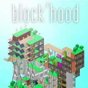 Blockhood Key Kaufen Preisvergleich