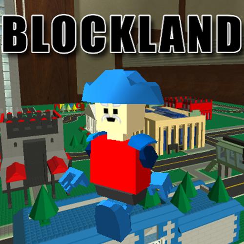 Blockland Key Kaufen Preisvergleich