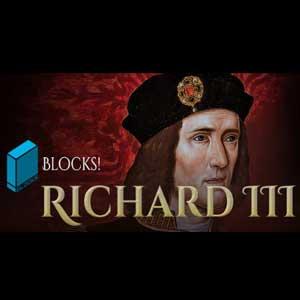Blocks Richard 3