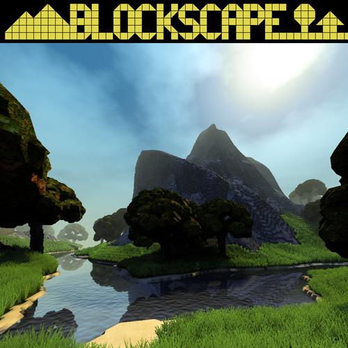 Blockscape Key Kaufen Preisvergleich