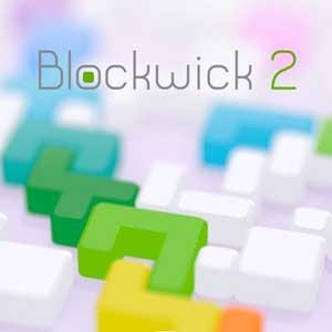 Blockwick 2 Key Kaufen Preisvergleich