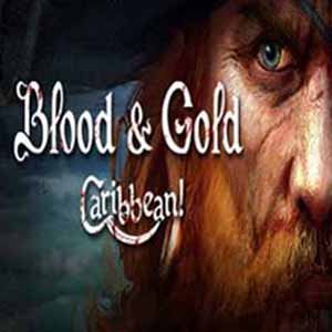 Blood and Gold Caribbean Key Kaufen Preisvergleich