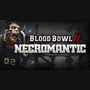Blood Bowl 2 Necromantic Key Kaufen Preisvergleich
