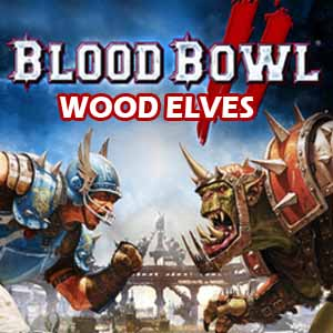 Blood Bowl 2 Wood Elves Key Kaufen Preisvergleich