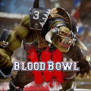 Blood Bowl 3 Key kaufen Preisvergleich