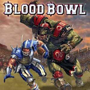 Blood Bowl Xbox 360 Code Kaufen Preisvergleich