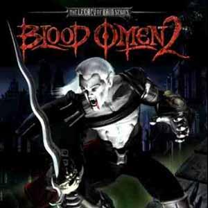 Blood Omen 2 Legacy of Kain Key Kaufen Preisvergleich