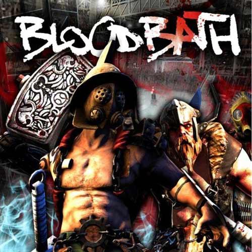BLOODBATH PS3 Code Kaufen Preisvergleich