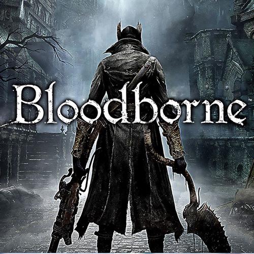 Bloodborne PS4 Code Kaufen Preisvergleich