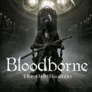 Kaufe Bloodborne The Old Hunters PS4 Preisvergleich