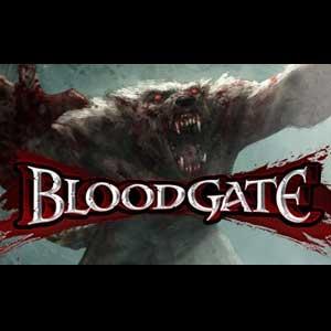 BloodGate Key Kaufen Preisvergleich