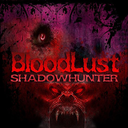 BloodLust Shadowhunter Key Kaufen Preisvergleich