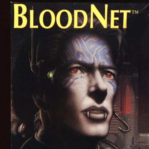 BloodNet Key Kaufen Preisvergleich