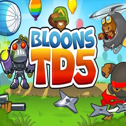 Bloons TD 5 Key Kaufen Preisvergleich
