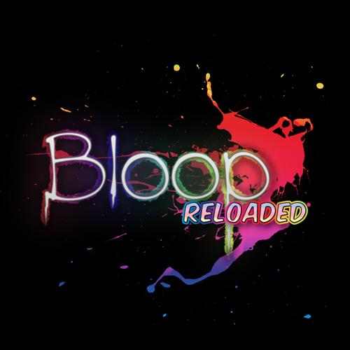 Bloop Reloaded Key Kaufen Preisvergleich