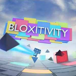 Bloxitivity Key Kaufen Preisvergleich
