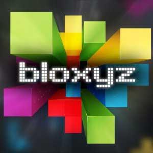 bloxyz Key Kaufen Preisvergleich