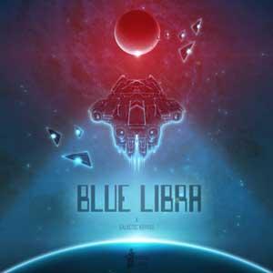 Blue Libra Key Kaufen Preisvergleich