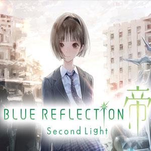 Blue Reflection Second Light Key kaufen Preisvergleich