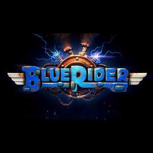 Blue Rider Key Kaufen Preisvergleich