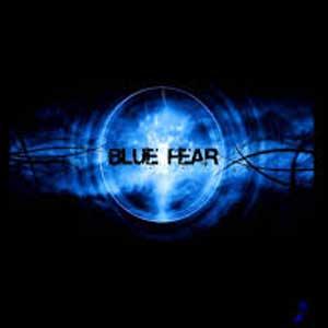 BlueFear