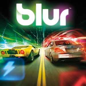 Blur Xbox 360 Code Kaufen Preisvergleich
