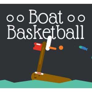 Boat Basketball
