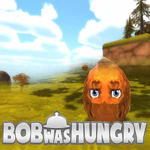 Bob Was Hungry Key Kaufen Preisvergleich