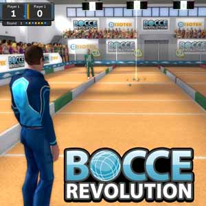 Bocce Revolution Key Kaufen Preisvergleich