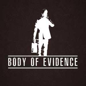 Body of Evidence Key kaufen Preisvergleich