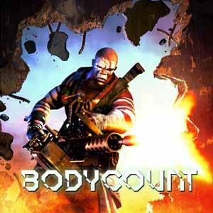 Bodycount Xbox 360 Code Kaufen Preisvergleich