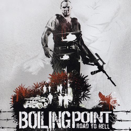 Boiling Point Road to Hell Key Kaufen Preisvergleich