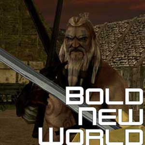 Bold New World Key Kaufen Preisvergleich