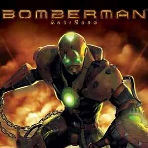 Bomberman Act Zero Xbox 360 Code Kaufen Preisvergleich