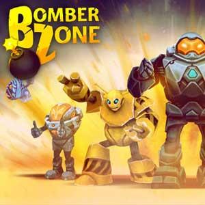 BomberZone Key Kaufen Preisvergleich
